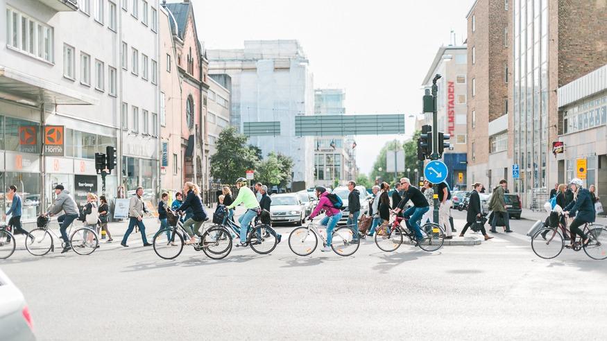svenska_cykelstader_cyklister