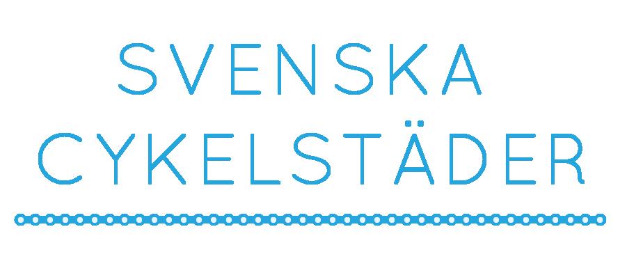 svenska_cykelstader_logo_large